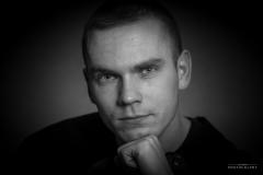 Emil Štefanka VÍŤAZNÁ (1)