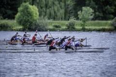 Dubovsky_Canoe dvojic