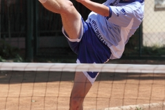07-nohejbalov-liga