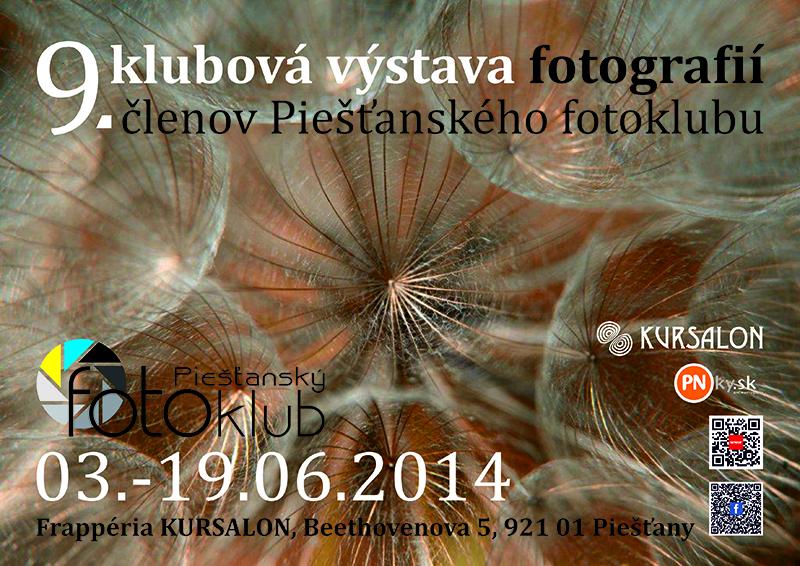 9_klubova vystava WEB