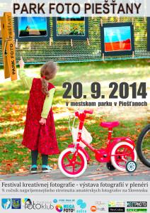 Parkfoto-2014