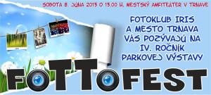 Pozvánka-Fottofest-2013_