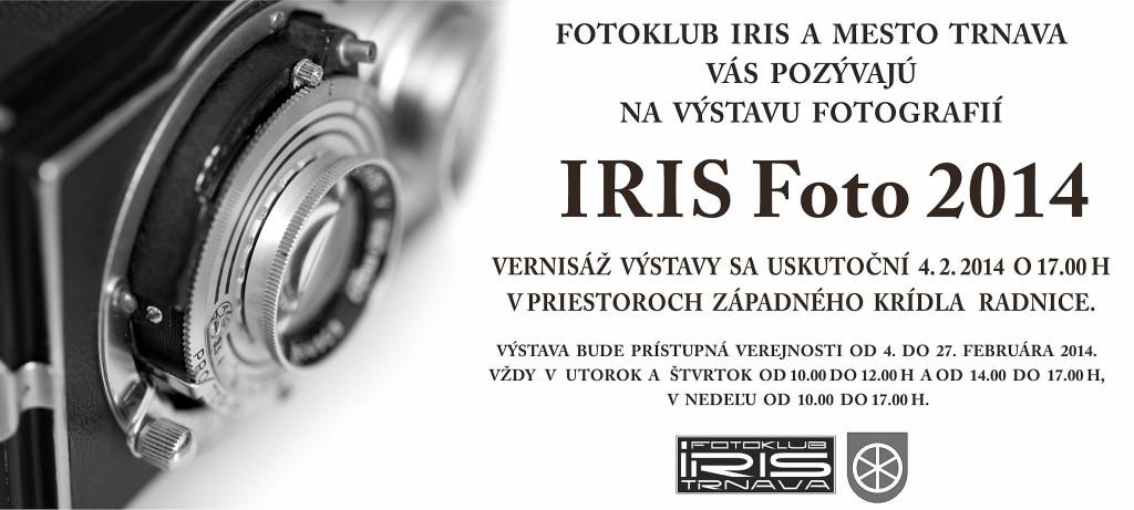 irishPozvánka-2014-01