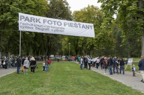 PARKFOTO-94