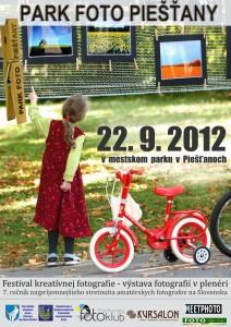 Parkfoto2012