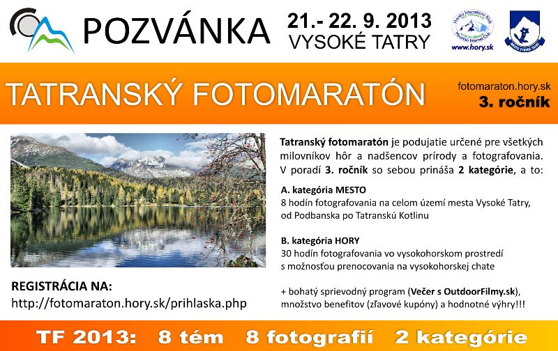 pozvanka_TF_2013 copy